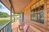 4396 Turner Road - Photo 4