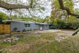 3812 Oklahoma Avenue - Photo 4