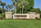 5103 Rolling Fairway Drive - Photo 82