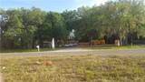 1201 College Avenue - Photo 1