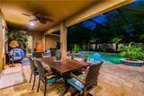 901 Heritage Groves Drive - Photo 14