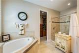901 Heritage Groves Drive - Photo 45