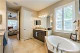 901 Heritage Groves Drive - Photo 46