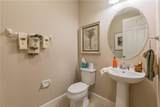 901 Heritage Groves Drive - Photo 58