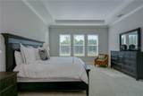 18021 Woodland View Drive - Photo 40