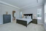 18021 Woodland View Drive - Photo 41