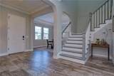 18021 Woodland View Drive - Photo 46