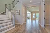 18021 Woodland View Drive - Photo 47