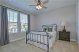 18021 Woodland View Drive - Photo 51