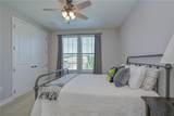 18021 Woodland View Drive - Photo 52