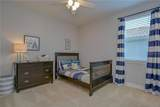 18021 Woodland View Drive - Photo 55