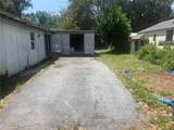 4414 Lois Avenue - Photo 10