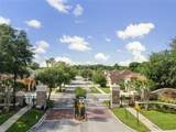 5337 Silver Charm Terrace - Photo 30