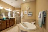 13954 Clubhouse Drive - Photo 28