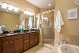 13954 Clubhouse Drive - Photo 29