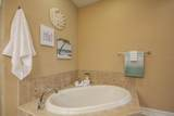 13954 Clubhouse Drive - Photo 30