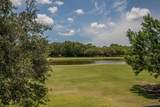 13954 Clubhouse Drive - Photo 36