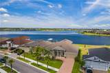 11609 Lake Lucaya Drive - Photo 2