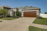 13825 Artesa Bell Drive - Photo 48