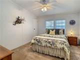 10018 Equity Avenue - Photo 17