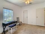 10018 Equity Avenue - Photo 24