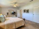 10018 Equity Avenue - Photo 26