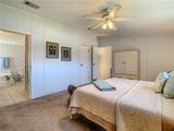 10018 Equity Avenue - Photo 27