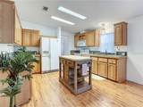 10018 Equity Avenue - Photo 3