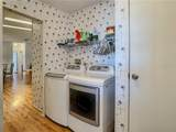 10018 Equity Avenue - Photo 31