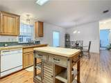 10018 Equity Avenue - Photo 42