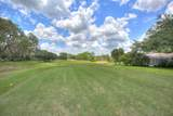 3523 Shadowood Drive - Photo 40