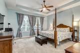 30973 Kelmin Terrace - Photo 48