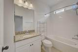 30973 Kelmin Terrace - Photo 58