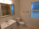 308 Palm Avenue - Photo 12