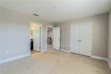 4335 Vermillion Sky Drive - Photo 40