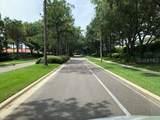 9481 Highland Oak Drive - Photo 4