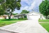 13317 Lakeshore Boulevard - Photo 1