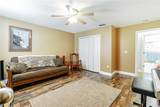 27050 Coral Springs Drive - Photo 43