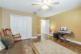 27050 Coral Springs Drive - Photo 44
