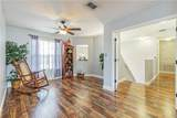 27050 Coral Springs Drive - Photo 47