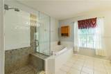 27050 Coral Springs Drive - Photo 55