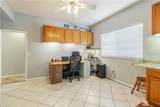 27050 Coral Springs Drive - Photo 61