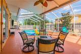 27050 Coral Springs Drive - Photo 65