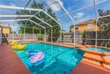 27050 Coral Springs Drive - Photo 67