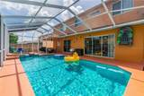 27050 Coral Springs Drive - Photo 68