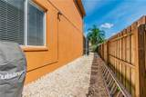 27050 Coral Springs Drive - Photo 69