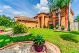 27050 Coral Springs Drive - Photo 72