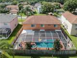 27050 Coral Springs Drive - Photo 73