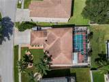 27050 Coral Springs Drive - Photo 74