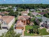 27050 Coral Springs Drive - Photo 75